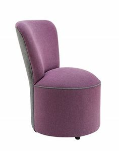 The Loire Chair is part of the modern fabric upholstered chair range from Stuart Jones. Precise tailoring and skilled finishing make the elegance of these contemporary designs really stand out. It will add a real wow factor to any bedroom interior. Stylish Chairs, Bedroom Chair, Upholstered Chairs, Beautiful Bedrooms, Contemporary Design, Range, Elegant, Interior, Interieur