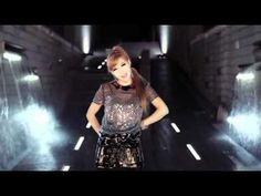 GD&TOP - OH YEAH MV feat. BOM [HD]