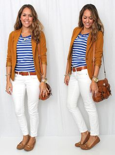 Js Everyday Fashion: Outfits