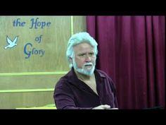 Prayer, Born Of  by Pastor Bob Joyce - YouTube