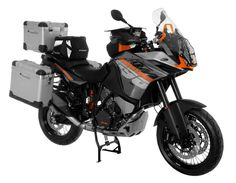 ktm motorcycles - Google Search