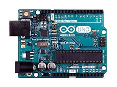 Click to enlarge image A000066-Arduino-Uno-TH-1front.jpg