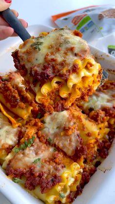 Mexican Food Recipes, Vegetarian Recipes, Dinner Recipes, Cooking Recipes, Vegan Vegetarian, Aesthetic Food, Food Cravings, Diy Food, Food Dishes