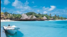 Kuredu Island Resort #voyagewave #maldivesholidays ---> www.voyagewave.com