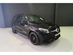 Find your perfect second hand Mercedes-AMG GLE with AutoTrader. Search through the widest range of Mercedes-Amg stock with the number one used car site in South Africa. Used Mercedes, Mercedes Amg, Second Hand Mercedes, Luxury Shop, Used Cars, Cars For Sale, Shopping, Cars For Sell