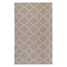 Have to have it. Surya Frontier FT-103 Area Rug $70