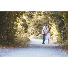 great vancouver wedding Engagement Session with Brittnee + Derek #engagement #wedding #webstagram #weddingphotography #weddingphotographer #eventplanner #weddingplanner #robinnuberphoto #yvr #igers #instagood #instalove #instadaily #pretty #portrait #photoshoot #photographer #photooftheday #summer #follow #girl #love #kiss #cute #couple #vancity #vancouver #vancitybuzz #vancouverisawesome by @robinnuber  #vancouverengagement #vancouverwedding #vancouverwedding