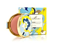 Southern Sophisticate: MAD MEN Inspiration. Retro cosmetic packaging