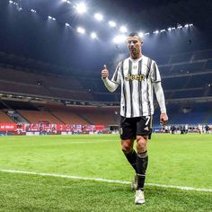 Ronaldo Cristiano Cr7, Zen, Service, Boutique, Style, Fashion, Computer Science, Hobbies, Products