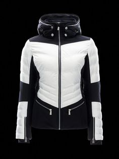 Toni Sailer GINGER WOMEN´S SKI JACKET  ginger  jacket  sailer  women bab94f002