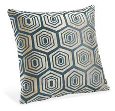 master bedroom throw pillow