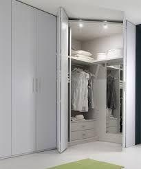 CABINA armadio angolare - Cerca con Google | Idee cabina armadio ...