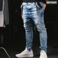 #mulpix Läuft! Mit der VSCT Clubwear Antifit Jeans.  www.def-shop.com | Jeans Art.Nr.: 5641538LGTBLU | Adidas Tubular Art.Nr.: S83141  #vsct  #jeans  #clubwear  #denim  #kicks4eva  #adidas  #tubularrunner  #whitekicks  #defshopsneaker  #defshop  #defshopaddict  #defshopping  #streetwear  #menswear  #fashion  #instacool  #läuft