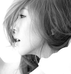 BoA Kwon Asian Celebrities, Celebs, K Pop Star, Korean Entertainment, Korean Artist, Good Music, Asian Beauty, My Girl, Asian Girl