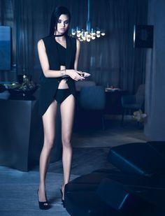 (via visual optimism: black power: daniela braga by yossi michaeli for harper's bazaar brasil august Fashion Shoot, Editorial Fashion, Mode Editorials, Fashion Editorials, Vogue, Bikini, Lingerie, Women Legs, Beauty