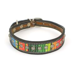 Your ranch hand a.k.a sidekick, the one and only Fido, needs a flashy NEW collar!  ONLY $19.99!  Shop now: http://ss1.us/a/bMIfivLp #Teskeys