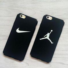 Nikeナイキ Jordanジョーダン iPhone6sケース iphone6s plusケース iphone7ジャケットケース 運動風 iphone7 plusクリアケース 男性向け カッコイイ