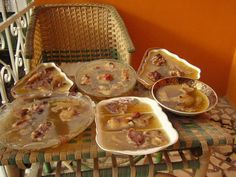 Kocsonya recept: Food And Drink, Mexican, Ethnic Recipes, Mexicans