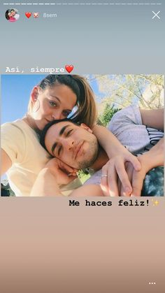 Creative Instagram Stories, Instagram Story Ideas, Insta Story, Couple Pictures, Couple Goals, Relationship Goals, Snapchat, Boyfriend, Romance