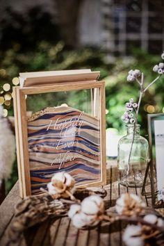 HAPPY FAMILY WEDDING / 冬ウェディング / WEDDING   ARCH DAYS Wedding Welcome Board, Wedding Mood Board, Love Wallpapers Romantic, Hawaii Wedding, Wedding Images, Rustic Wedding, Wedding Planning, Dream Wedding, Wedding Decorations