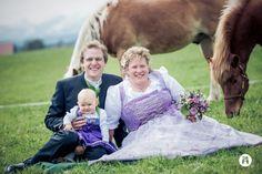 Hochzeitsfotograf Allgäu - Brautpaarshooting - Oliver & Stefanie-image-7