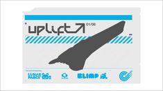 WipEout HD User Interface - 1280x720
