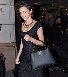 Louis-Vuitton-Capucines-Bag