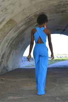 jumpsuit love
