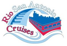 River Boat Tours - Info on the Riverwalk boat tour