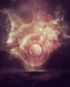 RENOVAÇÃO: Quinta...5 Teorias malucas sobre as piramides.. 1....