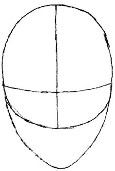 how to draw a 3d spider man step by step