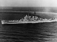 Imagini pentru uss worcester heavy cruiser