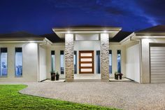 Townsville Home of the Year 2013