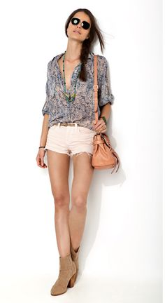 so cute for coachella. Intermix email.