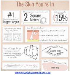 beauty facts and tips  - Top 10 facts about #acne - #skin #care #beauty #health #tips ...