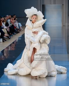 couture fashion 2016 - Google Search