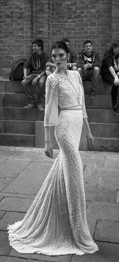 inbal-dror-2015-bridal-collection-BR-15-9_A.jpg 660×1.449 piksel