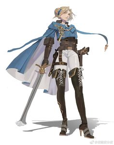 Best Character Design Inspiration Images In - Mar Explore Emily Brinkmans Board . Female Character Design, Character Design References, Character Concept, Concept Art, Game Character, Character Portraits, Character Outfits, Dnd Characters, Female Characters