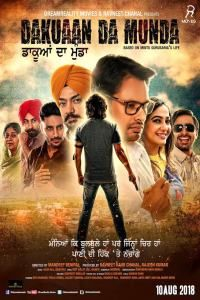 best of luck full movie punjabi download