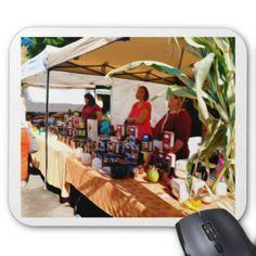 http://www.zazzle.com/barbiedollsonline/gifts?cg=196442232113763098&sr=250370992532922498&ch=barbiedollsonline Country Herbs At Garlic Festival Gifts