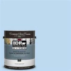 behr paint first rain - - Yahoo Image Search Results