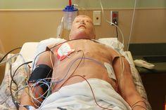 MedWatch: New Simulator - Northern Michigan's News Leader