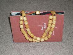 How to Make a Book Purse -- via wikiHow.com