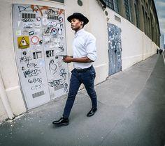 Milano Streets 11.0  #milano #milan #italy #Italia #street #streets #urban #travel #europe #fashion #style #streetstyle #mymilano #milanocityitalia by shaunaustinford