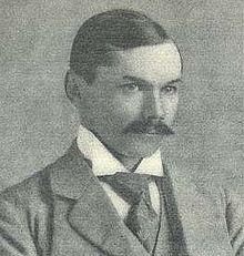 Frederik van Eeden - Wikipedia, the free encyclopedia