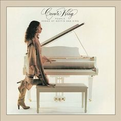 carole king music | Carole King › Pearls: Songs of Goffin and King