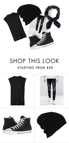 """Your Crush in sumer ;3"" by xxhattiexx ❤ liked on Polyvore featuring Icosae, Liquor n Poker, Converse, Burton, Banana Republic, men's fashion and menswear"