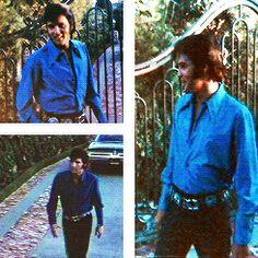 Hillcrest - Elvis never left