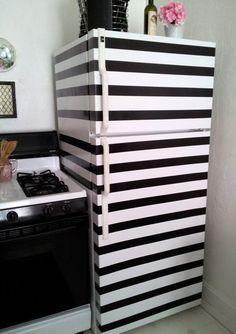 geladeira papel contact 06a                                                                                                                                                      Mais