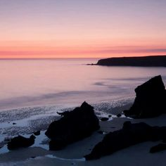 Newquay cornwall - one of my favourite places!